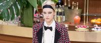 Chanel plébiscitée par les Françaises