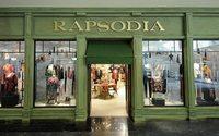 Rapsodia invierte más de 100 000 dólares en el laboratorio de calidad más completo de la región