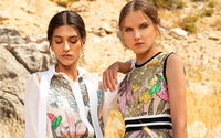 Elie Saab skips couture presentation in Paris