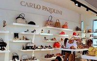Альфа-Банк требует 1,98 млрд с основателя Carlo Pazolini