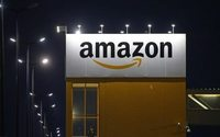 Amazon opens bidding to cities for $5 billion 'HQ2', a second headquarters