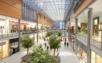 Loisirs et culture, le pari des nouveaux centres commerciaux pour se relancer