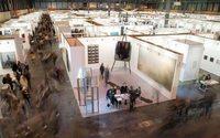 ARCOmadrid reúne 200 galerias de 24 países, entre elas 13 portuguesas
