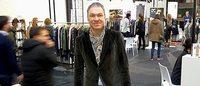 Ethical Fashion Show und Greenshowroom im Sommer wieder am Alten Postbahnhof