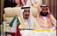 """Arabie saoudite : projet d'une """"Riviera du Moyen-Orient"""" sur la côte Nord-Ouest"""
