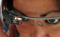 Are smart glasses about to come back into fashion?