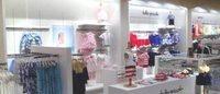 Tutto Piccolo se consolida en Asia con una nueva tienda en Yakarta