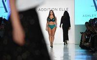 "New York Fashion Week : rondes à l'honneur, flamenco et mode ""vegan"""