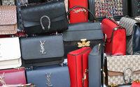 """Amazon Europe cité parmi les """"marchés notoires de la contrefaçon"""""""
