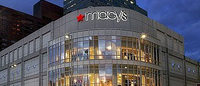 Macy's sales rise more than expected; shares jump