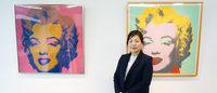 ファッションコーディネーター西山栄子氏がプロデュース、神宮前にギャラリーがオープン