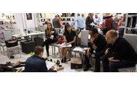 UBM establece negociaciones con Advanstar (salones Magic, ENK…)