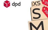 DPD представил единый тариф за доставку по России