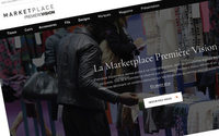 Première Vision show gives details of new web marketplace