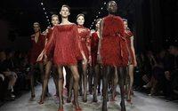 New York verso il divieto della vendita di pellicce