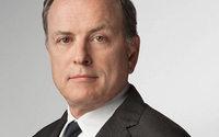 Michael Burke évoque Jeff Koons et le succès incontesté de Louis Vuitton