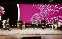 Fashion industry giants talk sustainability at Copenhagen Fashion Summit
