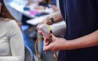 Lavoro, PWC: per il 61% del Millennials quello da sogno è nel Fashion