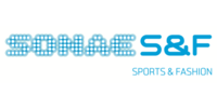 SONAE SPORTS & FASHION