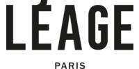 LÉAGE PARIS