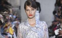 Milan Fashion Week : Max Mara, la renaissance d'un logo