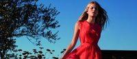 Hugo Boss confie sa campagne printemps-été 2016 à Inez & Vinoodh
