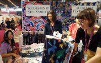 Рисунки Solstudio Textile Design вновь были отмечены на парижской Première Vision