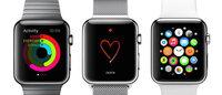 Apple Watch: новый модный аксессуар