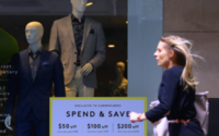 Australia retailers slash prices, shoppers still stay away
