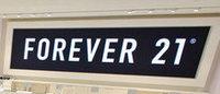 Forever 21 podría llegar a Argentina con el desbloqueo de las importaciones