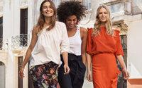 Hohe Rabatte lassen Gewinn bei H&M einbrechen