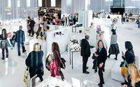 Ourivesaria e moda portuguesas em destaque em Paris