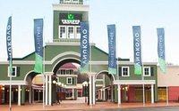 O1 Group осталась единственным претендентом на покупку Outlet Village Vnukovo