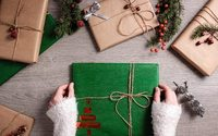 Self-gifting to grow this Christmas, fashion and beauty strong - survey