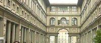 Pitti e Uffizi: tre anni di mostre
