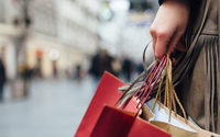 U.S. consumer spending rebounds in January