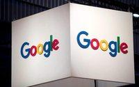 La Unión Europea impone una multa de 4300 millones de euros a Google por Android