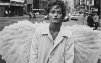 Lindbergh e la 'fashion photography' alla Reggia di Venaria