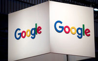 Britain to target online giants with new 'Digital Services Tax'
