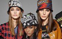 Michael Kors conclut le rachat de Versace et devient Capri Holdings