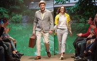 Bosco Fashion Week 2017 стартует 4 апреля