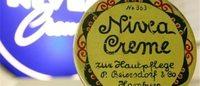 Nivea-Hersteller Beiersdorf mit sinkendem Umsatz zum Jahresstart