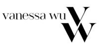 VANESSA WU STORE