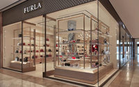 Furla apre uno store nel mall statunitense South Coast Plaza