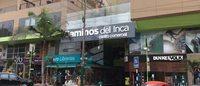 Caminos del Inca amplia su oferta en moda
