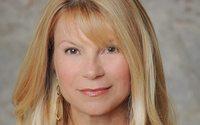 Walmart appoints Denise Incandela as EVP of apparel