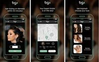 Uber lance son application beauté