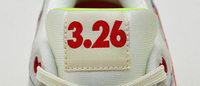 ナイキ エアマックスの誕生日を記した27周年限定モデル発売