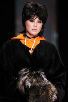 Ekaterina Akkhuzina For Ekaterina Furs