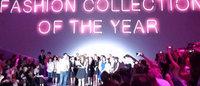 ITS 2014 premia giovani creativi di tutto il mondo